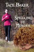 6x9-speak-murder_50percent