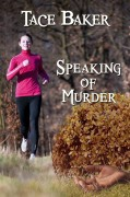 6x9-speak-murder_50percent