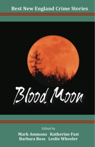 bloodmoonfrontcover