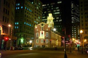 Boston_free