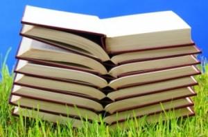stack-open_books_s-e1282318065180