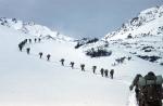 Mountain Ski Patrol