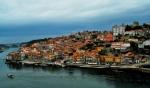 Porto_(Oporto),_Portugal