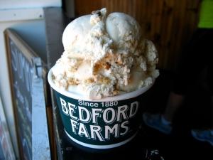 bedford farms copy