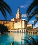 biltmore-overlooking-pool-pic-for-webpage-1