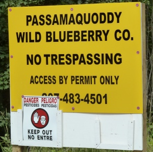 passmaquoddynotrespassing2