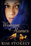 woman-of-flames7c