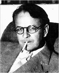 simple art of murder raymond chandler essay Seminal and highly influential essay by mystery and crime fiction writer raymond chandler,  the simple art of murder in the essay chandler issues an attack on.