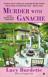 9780451465894_large_Murder_With_Ganache