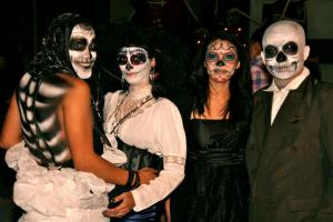dayofthedeadparty