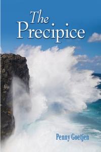 Precipice_Cover