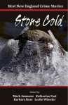stoneColdcover