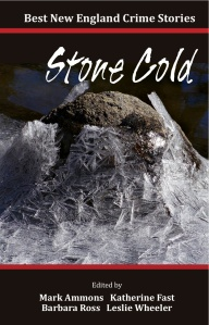 Best New England Crime Stories Stone Cold