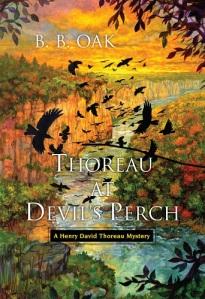 thoreau_at_devil's_perch_-_342x500_pix
