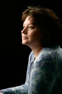 Sharon Daynard