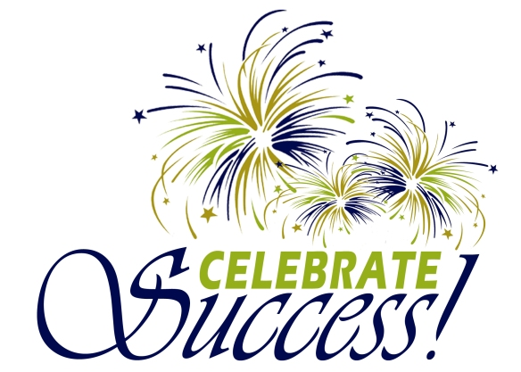 Celebrate-Success-Logo-w-3-fireworks