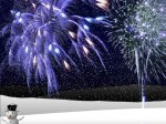 fireworks-wallpapers-fireworks-the-free-winter-photo