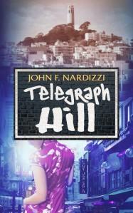 john-nardizzi-book-cover-640x1024