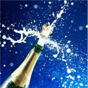 popping-the-cork-to-celebrate-success1