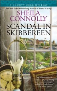 scandalinskibbereen_BO1,204,203,200_