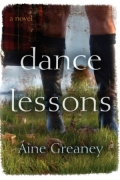 cover_dance_lessons