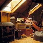 attic0000-000000000000_00000065-075e-0000-0000-000000000000_20121003162129_attic