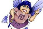 flylady_html
