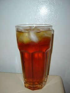Glass_of_Iced_Tea