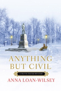 anythingbutcivil