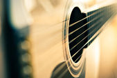depositphotos-Detail-of-guitar
