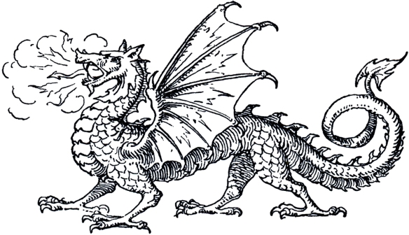 Free-Dragon-Clip-Art-GraphicsFairy