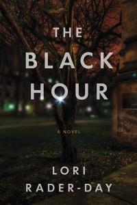 Black_Hour_cover_web