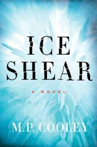 ice_shear