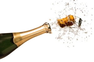 champagne-bottle-cork2