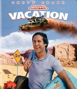 national_lampoons_vacation_movie_poster_1020548254