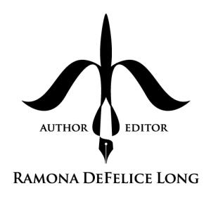 RamonaLogoFinal