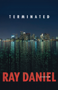 TERMINATED cover