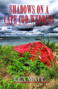 CapeCodwedding