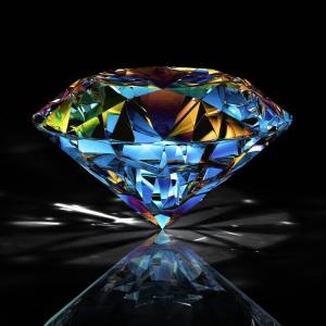 Crazy_Diamond