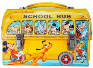 disney-school-lunchbox