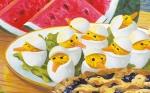 eggpeeps