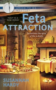Feta_Attraction_Cover
