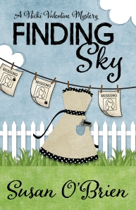 FINDING_SKY_front_under_2mb-2