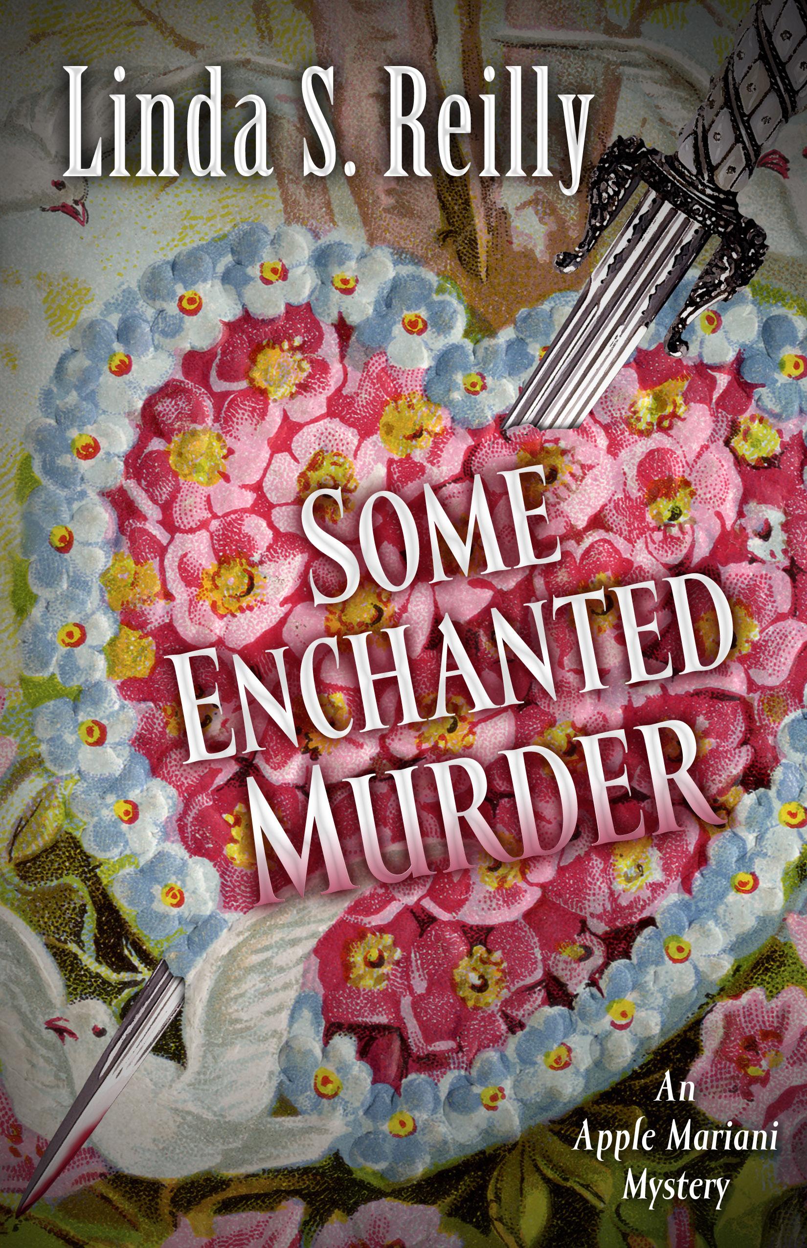 lot of 10 ~ COZY MURDER MYSTERIES ~ WOMEN SLEUTHS lot 4