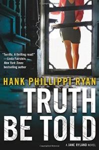 truthbetold