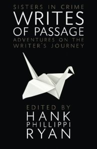 writesofpassage