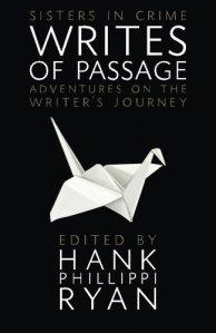 writesofpassage
