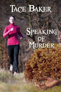 6x9-speak-murder