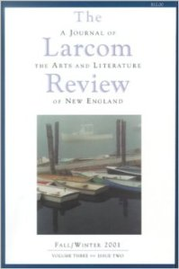 LarcomReviewCover