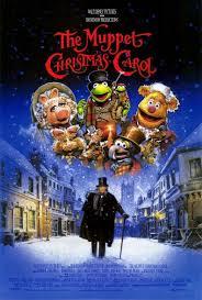 muppetschristmas carol